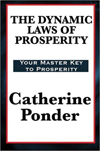 The Dynamic Laws of Prosperity PDF Summary
