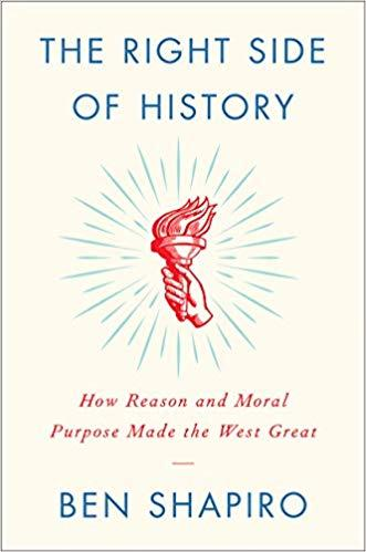 The Right Side of History PDF Summary