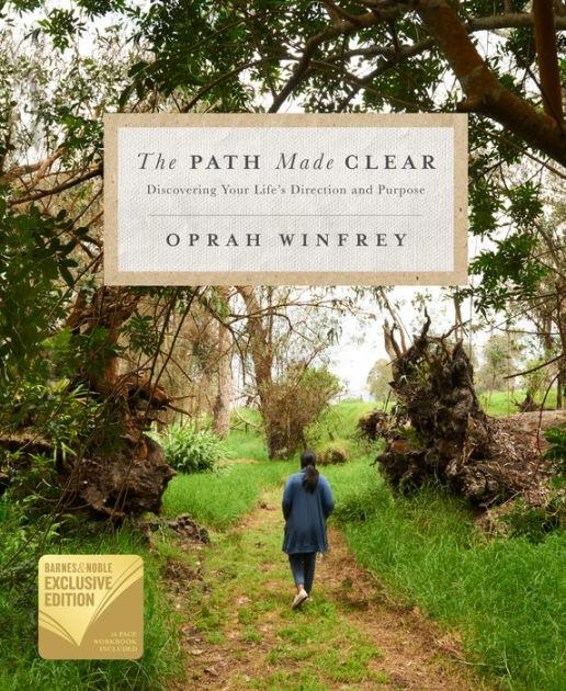 The Path Made Clear PDF Summary