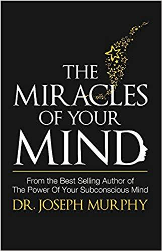 The Miracles of Your Mind PDF Summary