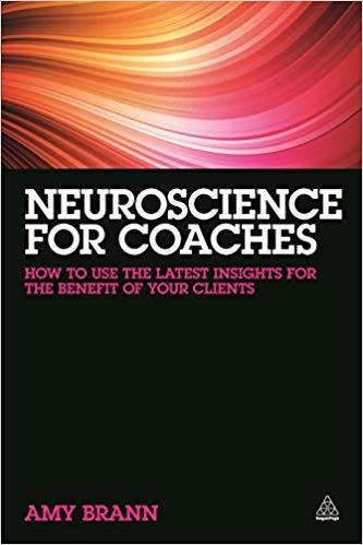 Neuroscience for Coaches PDF Summary
